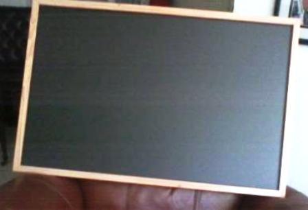 blank-slate-at-an-angle-0116