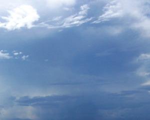 storm-clouds-081913