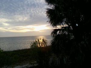 st-marks-sunset-0216